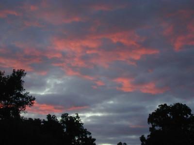 clouds_sunset
