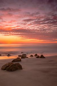 Cott Sunset (2 of 6)