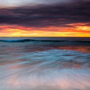 Bennions Sunset (7 of 7)