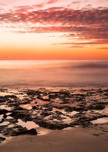 Cott Sunset (5 of 6)