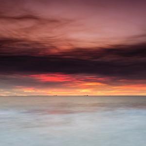 Bennions Sunset (5 of 7)