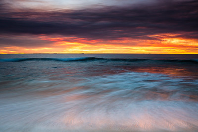 Bennions Sunset (6 of 7)