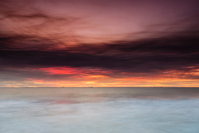 Bennions Sunset (4 of 7)