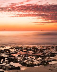 Cott Sunset (4 of 6)