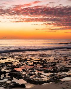 Cott Sunset (3 of 6)