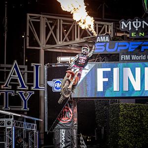 Supercross Motorcross San Diego-018