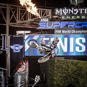 Supercross Motorcross San Diego-008