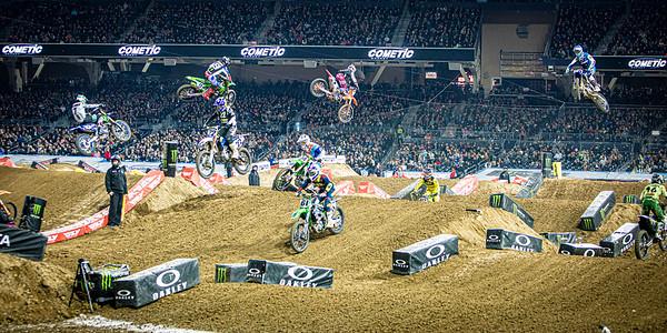 Supercross Motorcross San Diego-013