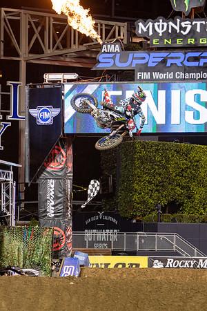 Supercross Motorcross San Diego-008-2