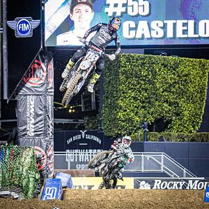 Supercross Motorcross San Diego-007