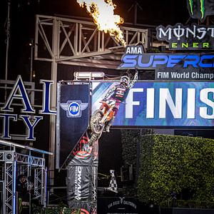 Supercross Motorcross San Diego-017