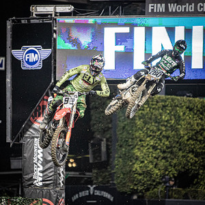 Supercross Motorcross San Diego-003