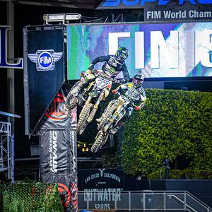 Supercross Motorcross San Diego-016