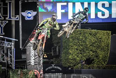 Supercross Motorcross San Diego-003-2