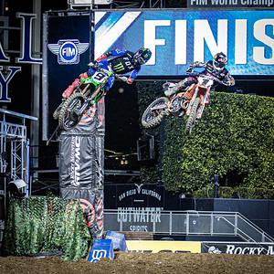 Supercross Motorcross San Diego-015