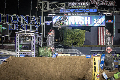 Supercross Motorcross San Diego-006