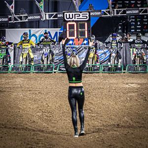 Supercross Motorcross San Diego-009