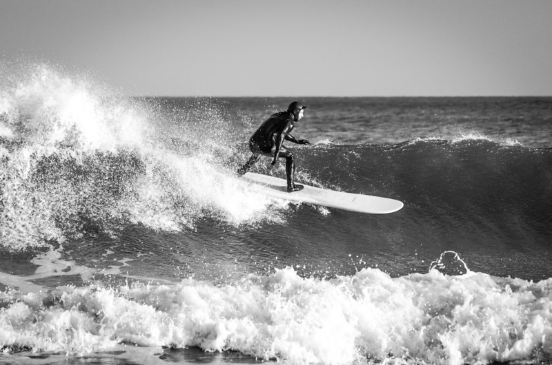 National Blvd. Surf 5-10-2012.  Email superclearyphoto@gmail.com for hi-res files and printes