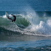 Wes Williams Surfing