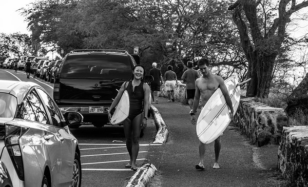 International Surfing Day 2017