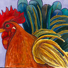 Rooster3–SOLD
