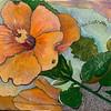 Hibiscus Again–SOLD