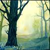 Hobbit Forest