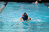 Boyd Sprint Invitational, MISD Natatorium - 10.11.08 :