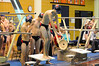 vs. Allen, MISD Natatorium - 12.02.08 :