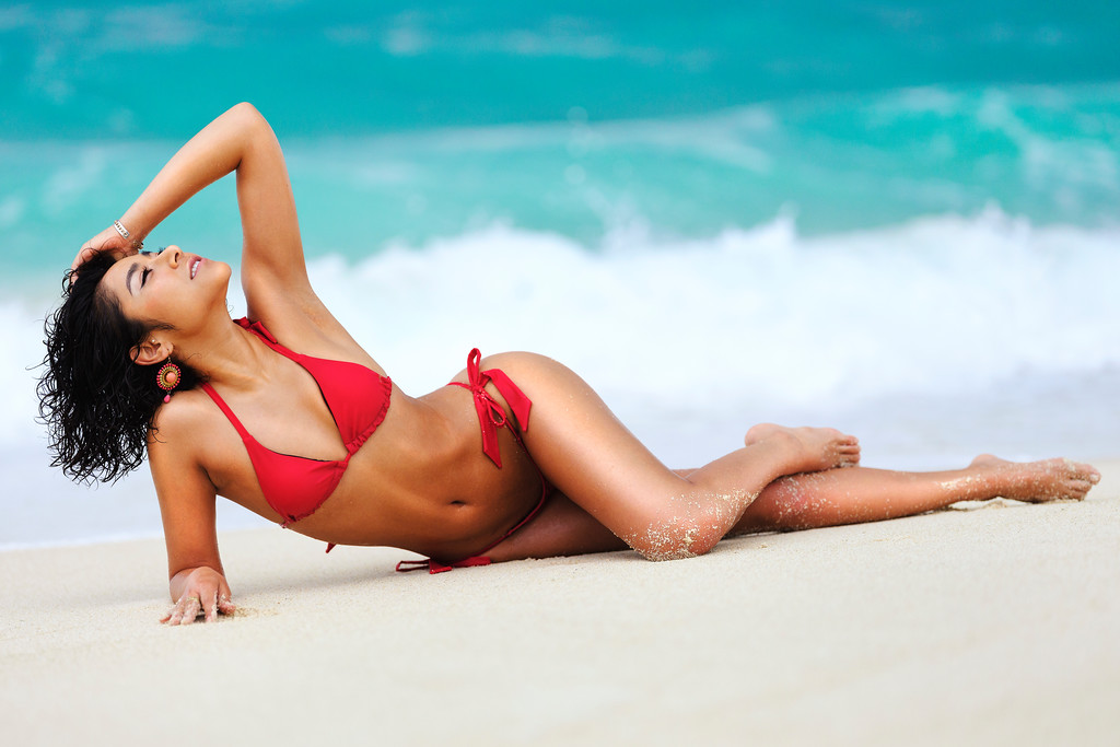 Darea Bikini