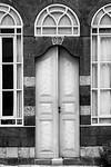 Damas - Maison de l'Institut Danois