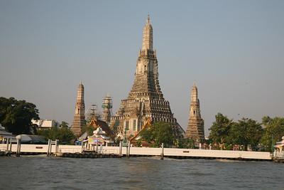 THAILAND (more)