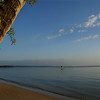 KOH MAK. ISLAND NEAR CAMBODIA. THAILAND.