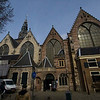 Amsterdam - 13-03-09 - Stadswandeling met Pablito.