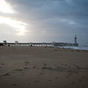 SCHEVENINGEN. THE PIER IN THE AFTERNOON.