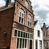 Oudewater, Utrecht, The Netherlands