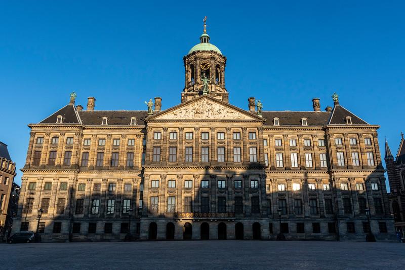 Amsterdam, Noord-Holland, The Netherlands, Europe