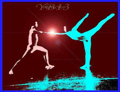 Fagans Dancers