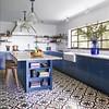 Sofia-Kitchen-Commune-Elle-Decor-808x1024