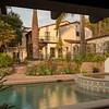 Casa Cortez - Glendale historic