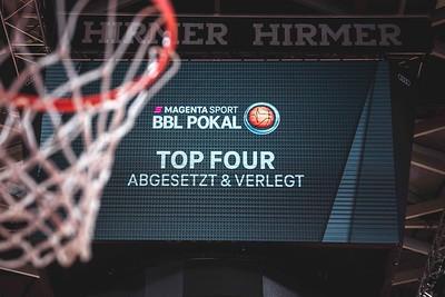 17.04.2021 // Ulm-FCBB // (c) Steffen Eirich
