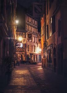 Plassirs D'Alsace
