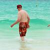 <center>IMG#0800  Aruba - 2013<center>