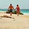 <center>IMG#0813  Aruba - 2013<center>