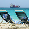 Aruba...empty for now-2013