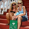 IMG#1033<br /> <br /> Downtown Aruba for lunch<br /> Rachel & Amanda
