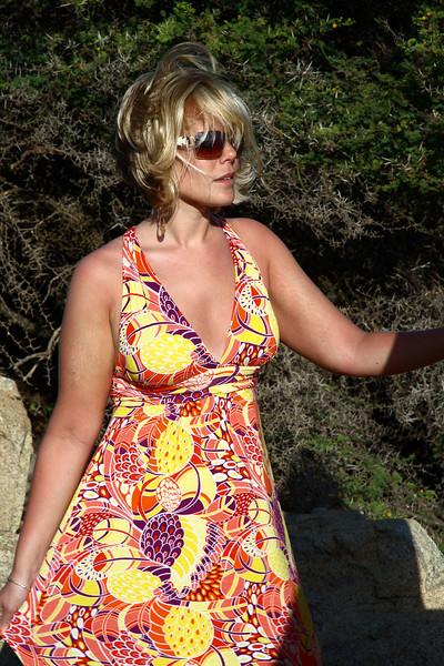 IMG#0986<br /> <br /> Amanda in Aruba