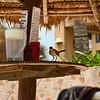 <center>IMG#0811  Aruba -2013<center>