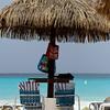 Aruba 2017