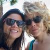<center>IMG#9988 DAY 1-ARUBA 2012 SISTERS...Rachel & Amanda<center>